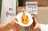Le star di MasterChef Italia accendono i fornelli a bordo di Msc Sinfonia