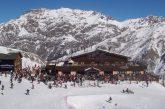 Livigno regina social delle Alpi: su Instagram è la più taggata