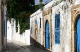 Tunisia, oltre 5 mln di arrivi con entrate a +46% da inizio anno