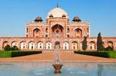 India lancia portale web per i turisti bloccati