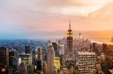 Il Piemonte del lusso si presenta a New York con VisitPiemonte