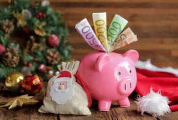 A Natale 19 milioni in viaggio per un giro d'affari da oltre 13 mld