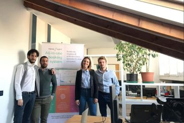 TrekkSoft investe in Italia e apre la prima sede a Milano