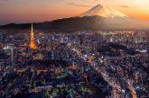 Giappone teme flessione turisti cinesi e l'Egitto annulla voli da e per la Cina