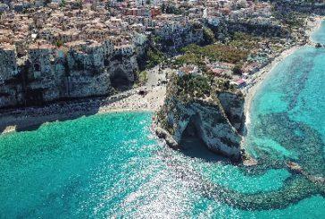'Tropeahotels.it' il portale per consolidare il valore turistico internazionale di Tropea