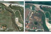 Polemica su costruzione resort a Trappeto, sorgerà su sito archeologico
