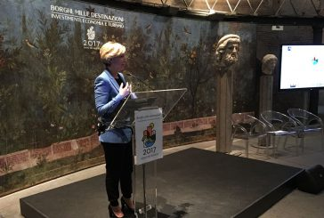 Si chiude Anno dei Borghi, Bianchi: Italia non è solo mare e grandi città d'arte