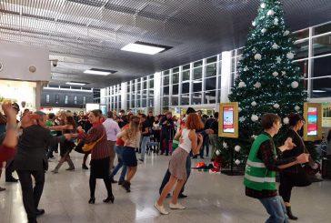 A Fontanarossa nuovo record: oggi raggiunge quota 9 mln di passeggeri