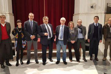 Green Way tra Palermo e Monreale: si insedia commissione per concorso idee