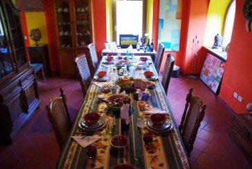 Un libro bianco sull'ospitalità in Europa e c'è il fronte comune contro gli home restaurant