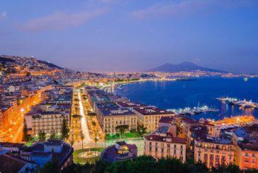 Confesercenti/Federnoleggio, ok a spazi per salita e discesa turisti al Porto di Napoli