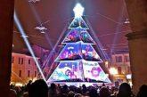 Conto alla rovescia a Fano e Urbania per il 'Capodanno che non ti aspetti'
