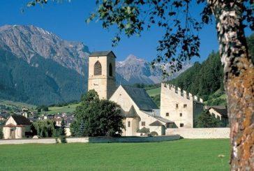 Le strutture dell'ospitalità religiosa aperte a chi deve spostarsi per necessità