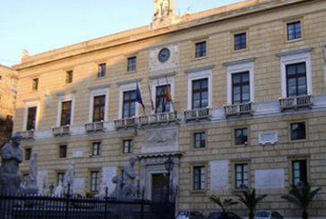 Ricambio generazionale a Palermo: Orlando passa il testimone del turismo