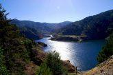 Aspromonte investe sul turismo sostenibile: tra fattorie didattiche e percorsi naturalistici