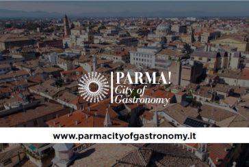 Parma lancia il portale 'Parma! City of Gastronomy'