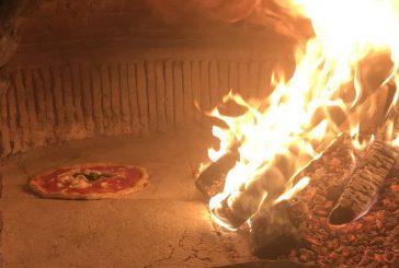 Arte Pizzaiuolo napoletano patrimonio Unesco: voto unanime in Corea del Sud