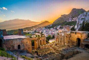A Taormina battaglia per la Naspi. Mennella: destagionalizzare è utopia