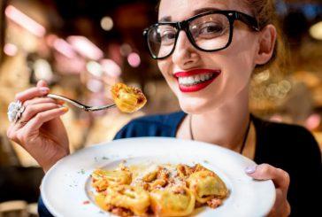 Siciliani buongustai anche in vacanza ma mediano tra equilibrio e gusto