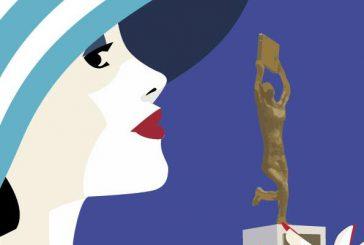 Gli Italia Travel Awards passano alla seconda fase delle votazioni