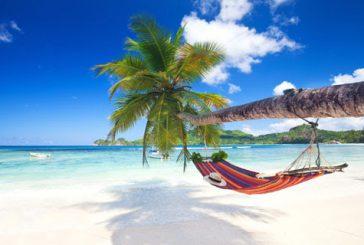 Nuova formula tour di Viaggigiovani.it per scoprire le Seychelles