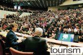 A Firenze torna 'TourismA' con 100 espositori e 250 relatori