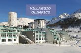 Villaggio Olimpico di Sestriere entra a far parte di TH Resorts