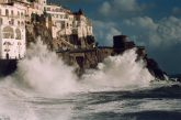 Expedia plaude le ottime performance della Costiera Amalfitana e Sorrentina
