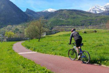 In arrivo dal Cipe 14,95 milioni di euro per la Valle d'Aosta
