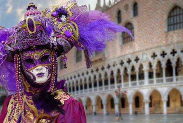 Stop Carnevale e musei chiusi, a Venezia 40% disdette