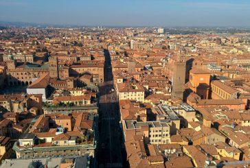 Cresce il turismo a Bologna, record di strutture extra-alberghiere