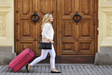 Bleisure, sharing economy e millennials: i nuovi trend per i viaggi d'affari
