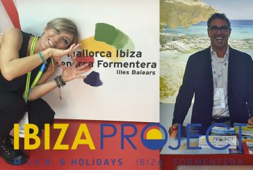 Ibiza Project chiude positivamente il 2017