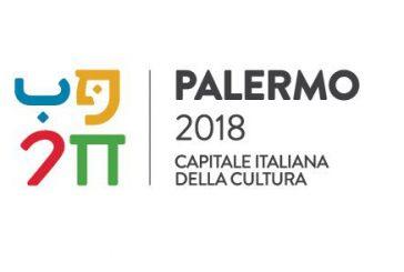 Da Palermo capitale cultura ricaduta economica di 16,3 mln