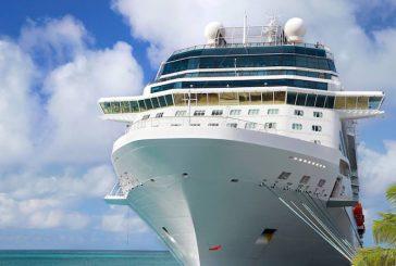 Coronavirus, Clia aumenta le misure sicurezza a bordo delle navi da crociera