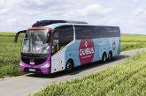 Alleanza europea per bus turistici: Ouibus si allea con National Express, Alsa e Marino Bus