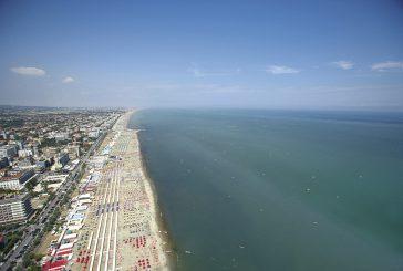 Riccione, nata associazione per candidatura Unesco di spiaggia e arenile