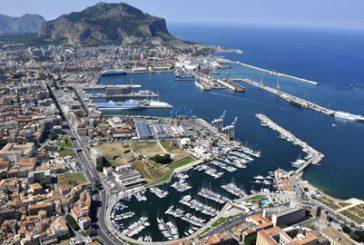 Affidata alla joint venture Msc-Costa la gestione dei terminal della Sicilia occidentale