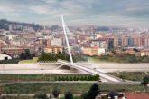 Ponte Calatrava sarà punto di attrazione turistica in città