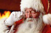 Luigi Crispino e il regalo di Babbo Natale