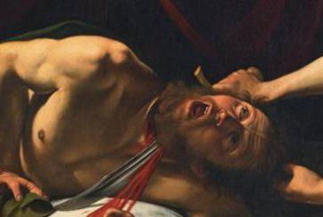 A Siracusa conversazione su 'Caravaggio Il Vendicatore Oscuro'