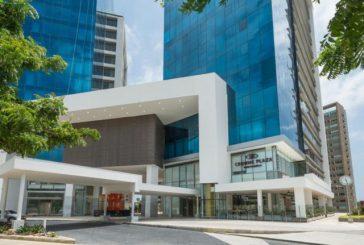 Colombia, volano investimenti alberghieri grazie alle agevolazioni fiscali