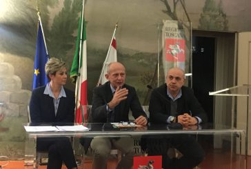 Toscana Promozione e FCB insieme per rilanciare il congressuale toscano