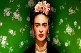 È Frida Kahlo la più taggata su Instagram nella top 10 di Musement