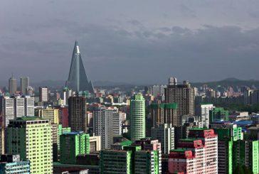 Corea Nord, Air Koryo riduce a 2 i voli per Pechino