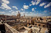 Malta chiude all'Italia: sospeso catamarano da Pozzallo