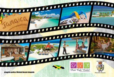 Jamaica protagonista dell'evento della Safar Viaggi a Bagheria