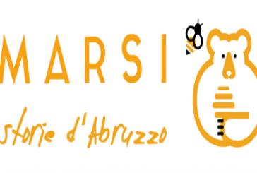 Marsi-Storie d'Abruzzo, nuovo TO che promuove l'incomnig in Abruzzo