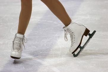 Udine, prorogata la chiusura della pista di pattinaggio ghiaccio