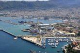 Portitalia gestirà bagagli crocieristi nei porti di Palermo e Termini